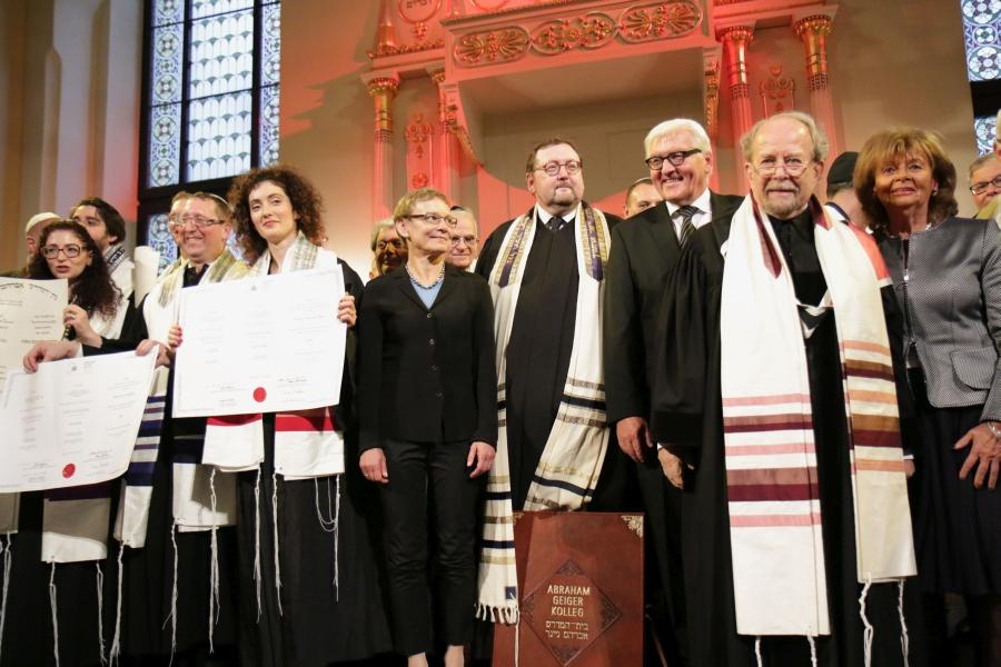 2014-09-ordynacja-rabinow.jpg