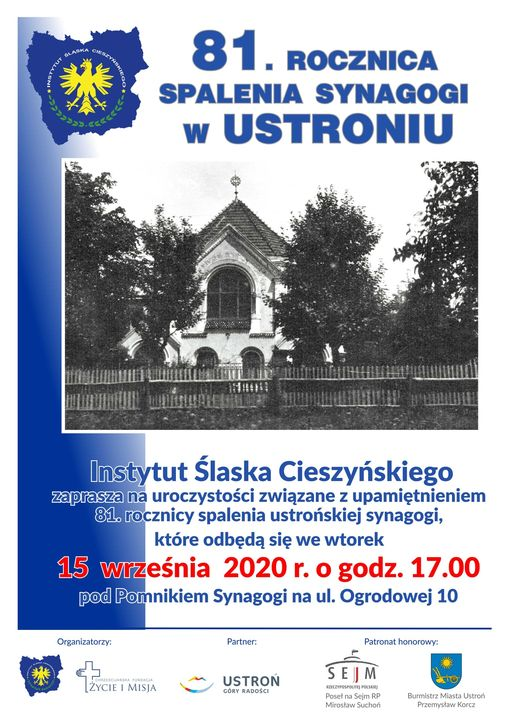 2020-09-ustron-synagoga-2.jpg