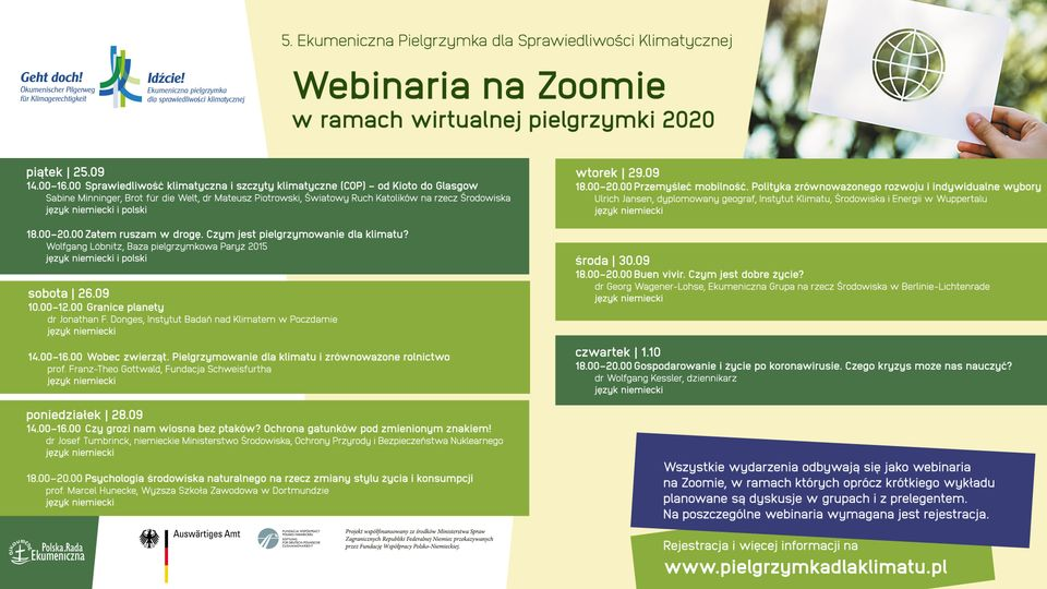 2020-09-ekokosiol.jpg